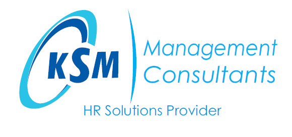 KSM Management Consultants