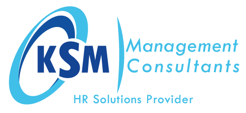 KSM Management Consultants Ltd- Zambia, HR Outsourcing, Payroll Management, Recruitment, Job opportunitie in Zambia, Salary Surveys, Performance Management Systems, Human Resource Services