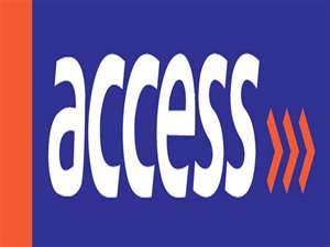 Access_Bank.png
